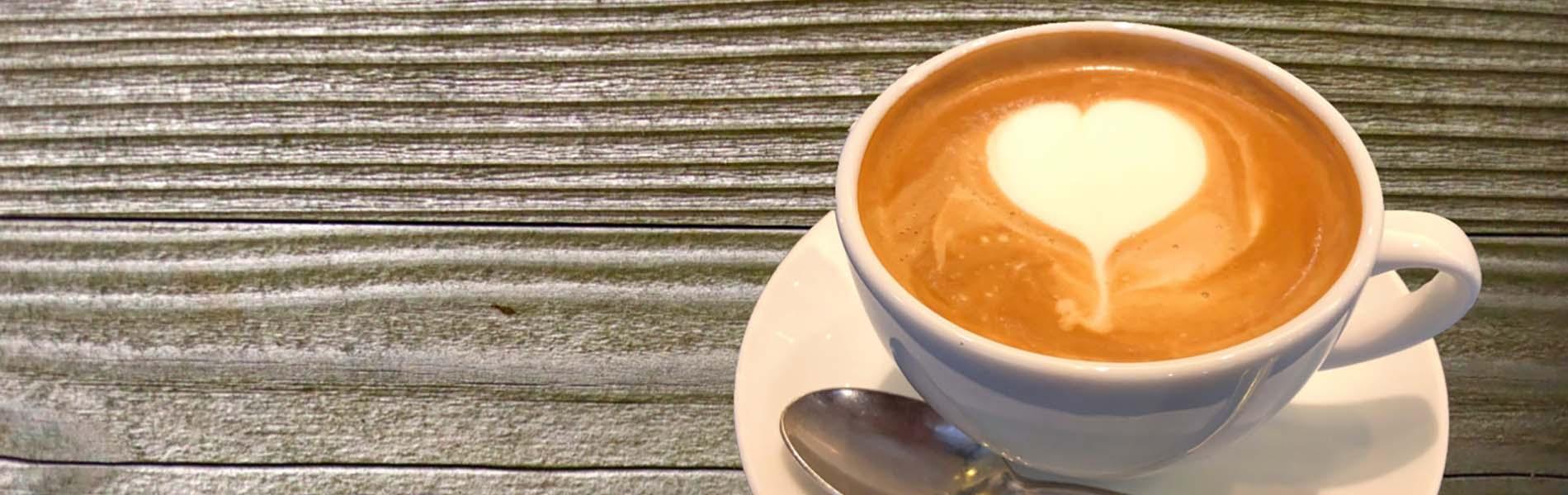 tottori cafe